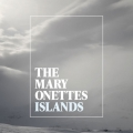 Islands cover